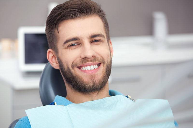 Special Dental Offer Tarzana