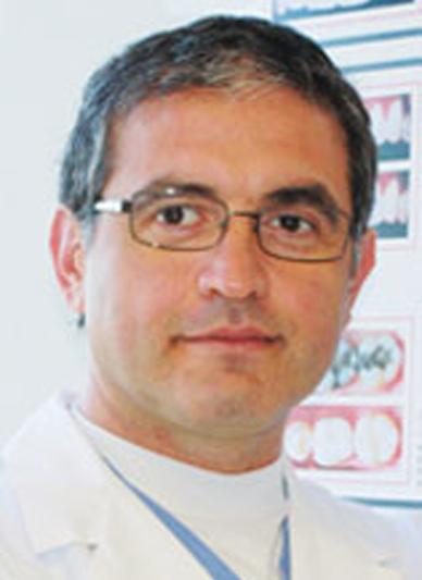 Garo Ourfalian, DDS, Top Rated Dentist in Tarzana